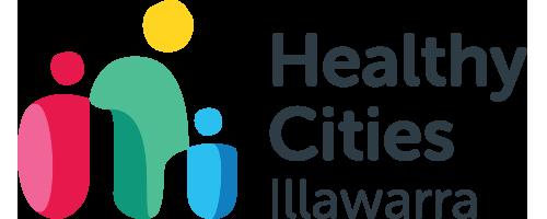 Home - Healthy Cities Illawarra