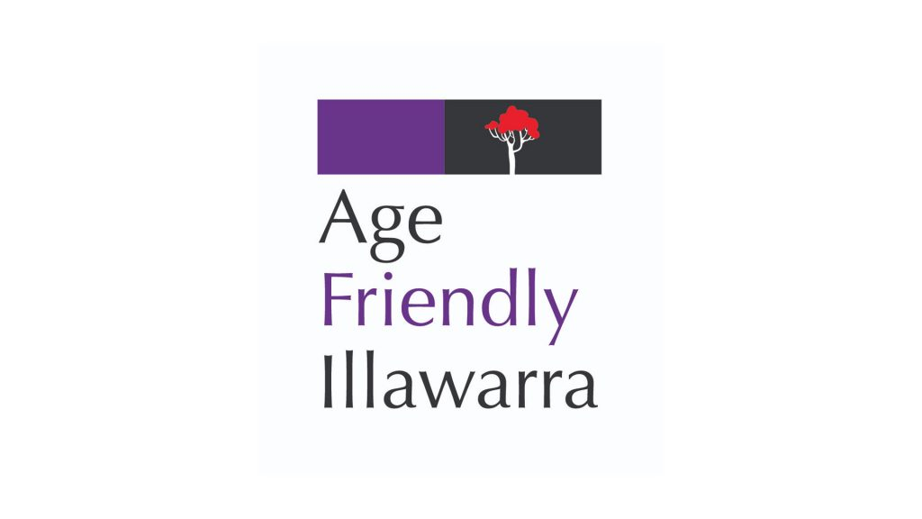 Age Friendly Illawarra