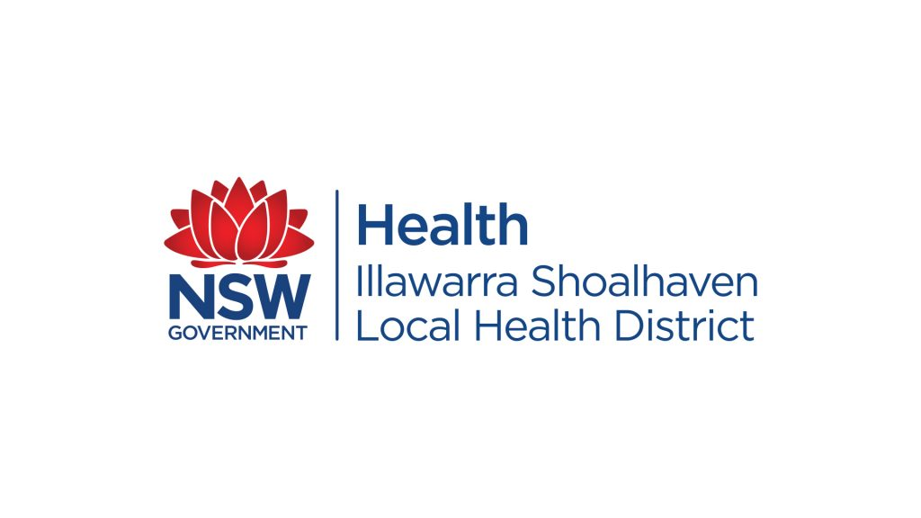 Illawarra Shoalhaven Local Health District