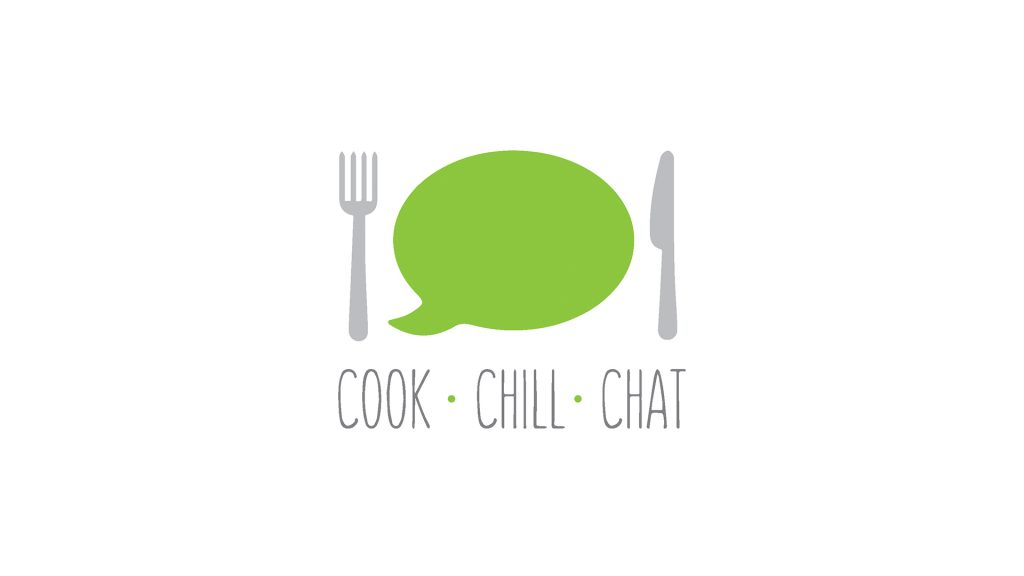 Cook Chill Chat