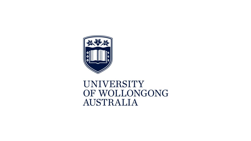 University of Wollongong (UOW)
